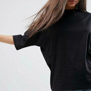 ASOS Oversized Fit T-shirt